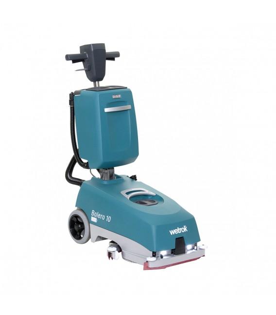 Discomatic Bolero 10  20Ah (Con rueda soporte)