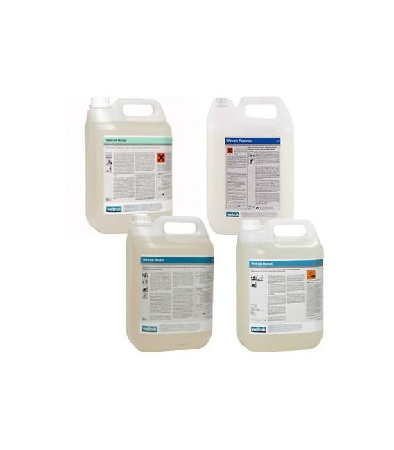 Productos 5 litros