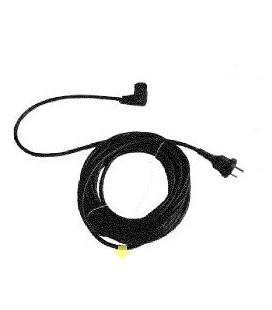 Cable entrada corriente Monovac/Durovac