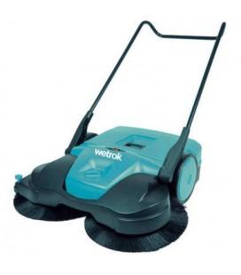 Master Sweep 970