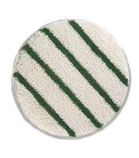 Disco algodón