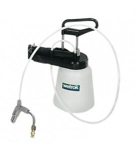 Vaporizador 1L. US 1050