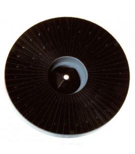 Pad drive disc us-1043