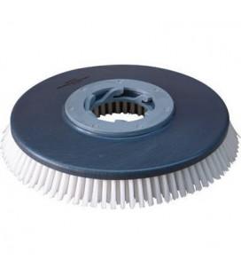Cepillo s-nylon 415-515 l/430 E
