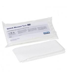 Microsol ® Tuch 380, 50 x 23.5 cm