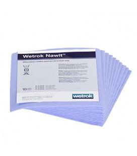 Nawit azul 38x40