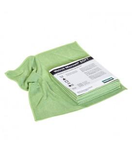 Microwit soft verde 40x50