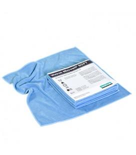 Microwit soft azul 40x50