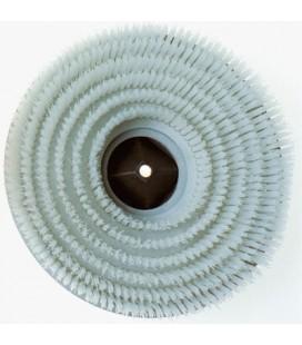 Cepillo Super-nylon 255 Ø (2xmaquina)