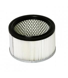 Pre-filtro lavable Durovac/Monovac