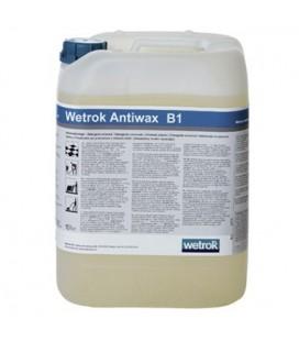 Wetrok Antiwax