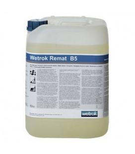 Wetrok Remat (10lts)