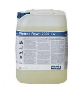 Wetrok Rewit 2000
