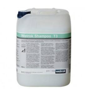 Wetrok Shampoo