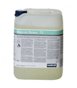 Wetrok Retex