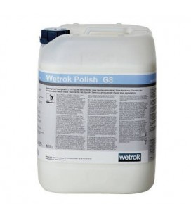 Wetrok Polish