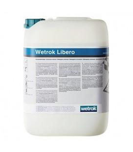 Wetrok Libero