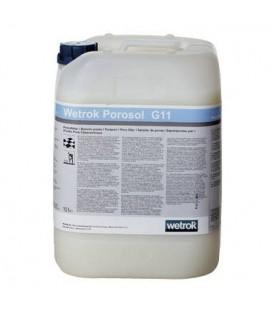 Wetrok Porosol