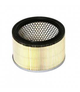 Pre-filtro Hepa Durovac/Monovac