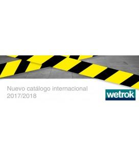 Catalogo Wetrok Internacional 2017/2018