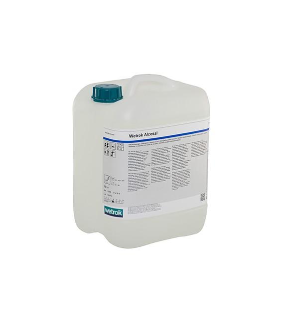 Wetrok Alcosal