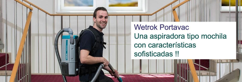Nuevo Portavac 6