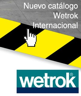 Catalogo Internacional